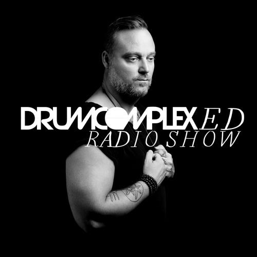 Drumcomplexed Radio Show