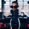 Download ► MIX REGETON BAILABLE ACTUAL 2019 - NICKY JAM OZUNA BAD BUNY GRUPO 5 - DJ BRANDON Mp3