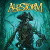 Alestorm - To End Of The World COVER