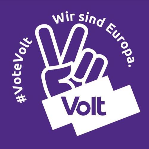 Unsere Vision von Europa