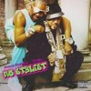 French Montana Ft Drake No Stylist Remix Cover Mp3