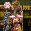 New Songs ★ Afrobeats Mini Mix April 2019 ★ @DJNOREUK ★ Ft Wizkid Olamide Teni  BurnaBoy Davido