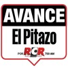 Avance El Pitazo 4:55 PM Miércoles 27 de marzo 2019