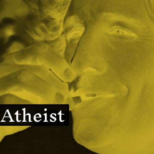 Catholic vs. Atheist - 2019-02-03 - John