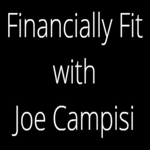 FINANCIALLY FIT 3 - 27 - 19 - ELDER ABUSE