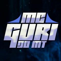 MC Guri do MT e MC GW - Moreno tatuado, Cara de Bandido ( DJ BRUNO BRAVO )2K19 Metralha do bailes