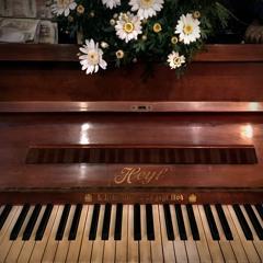 Margarette II (Piano Day 2019)