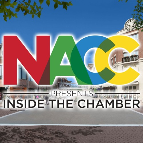 Inside the Chamber - How to Recognize Scams and What to Do