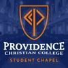 """Where Does Our Help Come From?"" - Dr. Scott Swanson (Providence Christian College)"
