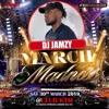 Download #MarchMadness19 | Hip Hop & Rnb/Trap Mix | Mixed By DJ Jamzy @SpecialistJamz Mp3