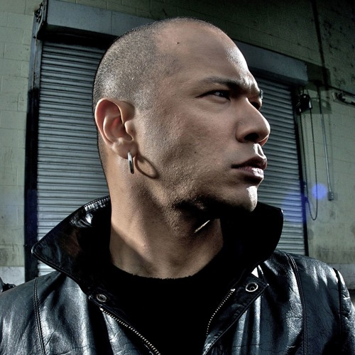 EP 164: Danko Jones Interview