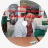 CD MP3 31 Drum & Bass & Hip-Hop Colecionador de Músicas dj fabriciodf brasil