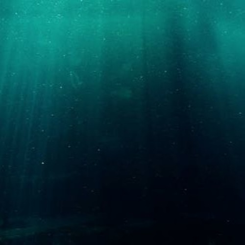 Joeski - Into The Deep Vol 5