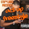 """Twoyear Freestyle- """"Act Up"""" challenge (Credits given to City Girls etc.)"""