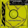 """Post Malone """"Sugar Wraith"""" (Seth Vogt Remix) - Limited Time Free Download"""