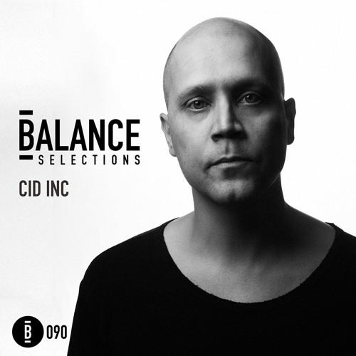 Balance Selections 090: Cid Inc by Balance Series | Free