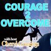 Courage 2 Overcome (133) Summary of the Shows