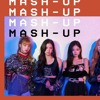 Blackpink X Everglow Ddu Du Ddu Du Bon Bon Chocolat Mash Up By Jimjosh_ Smxs Mp3