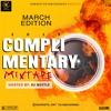 Complemetary Mixtape - Dj Nestle