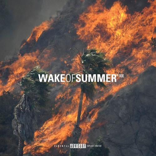 Wake of Summer