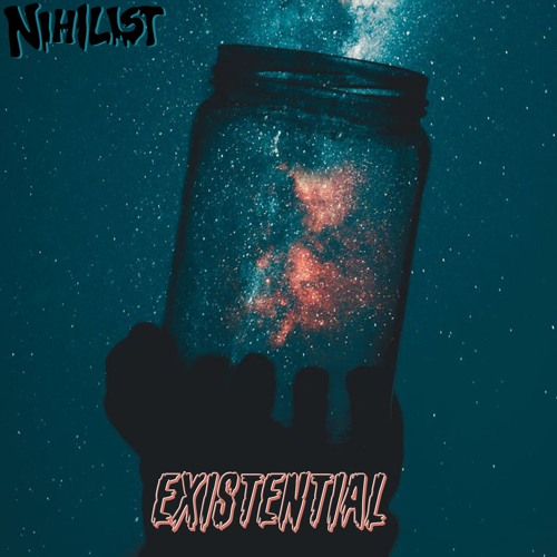 Existential (Free DL)