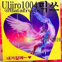 uljiro1004 - 03222019