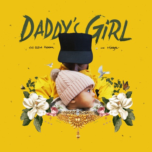 Daddy's Girl (Maliya's Song)