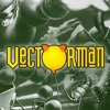 Vectorman (Genesis) (Must download for Lossless Version, Mixed)