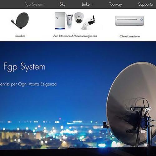 Fgp System