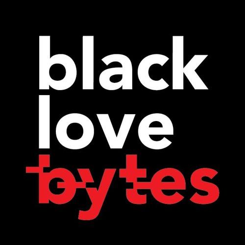 Black Love Bytes on DATING (Part I)