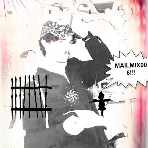 MAILMIX006