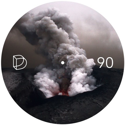 Dispatch Agency 90 - Pablo Diskko