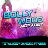 Bollywood Workout (Continuous Mix Nonstop)