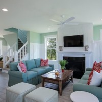 House Cleaning Coral Springs Artwork