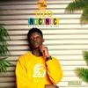Download Chop Daily X Tizo - NCNC (prod Tubhanimuzik) Mp3