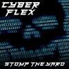Download CYBERFLEX STOMP THE YARD Mp3