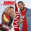 Amna Feat. Dorian Popa - Banii (Original Radio Edit) Www.star - Festy.org