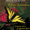 Intro to Abraham-Hicks Rampages