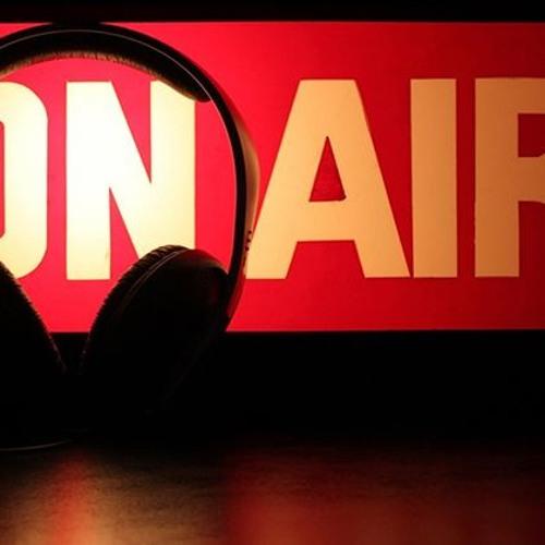 Downside School Radio Show March 2019