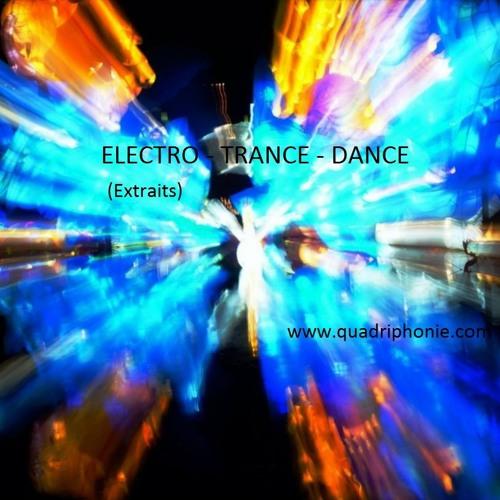 Prez Electro