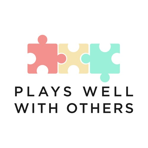 Plays Well with Others, Ep 2: What Do an Army of Ants and an Online Encyclopedia Have in Common?