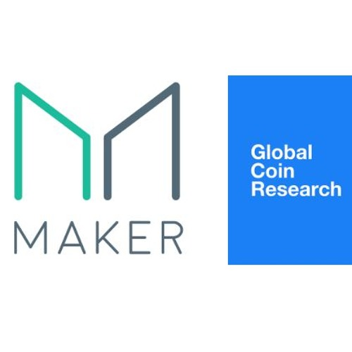 MakerDao China Lead Chao Pan on Stablecoins and Dai's Future in China, China's Digital Currency