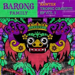 Rawtek & Wiwek - Maluco Drum (Feat. Heavy Baile) [OUT NOW]