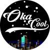 WAKTUNYA GALAU TIME BROO (FUNKOT) - DJ OKACOOL