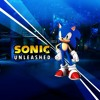 Sonic Unleashed Rooftop Run - Day