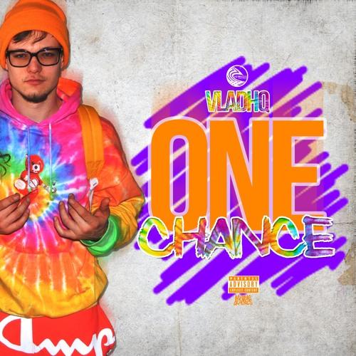 vladhq - One Chance