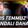 30 Artı Tv - 15 Temmuz'da skandal…Açlık sınırı 2014 TL…193 yeni cezaevi…Meriç'te bir kayıp daha…