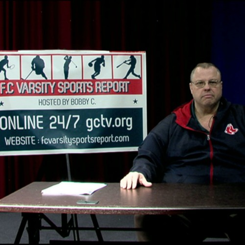Franklin County Varsity Sports Report March 27, 2019