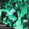 YBN Nahmir - Glizzy Hella Geekin' Remix (Lyrics In Description)