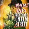 lil poppa aka thatboypoppa - Nightmare On Elm Street